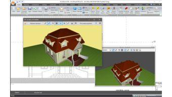 ArCADia - modul 3D maker