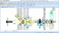 ArCADia LT CZ - BIM základ (DWG CAD systém)