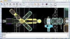 ArCADia PLUS - BIM základ (DWG CAD systém)