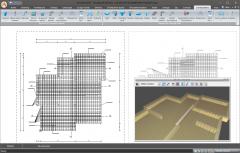 arcadia-reinforced-concrete-slab-en-1.png