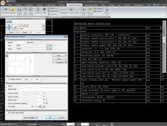 arcadia_distribution_boards_en_3.jpg