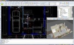 arcadia_heating_installations_en_1.jpg